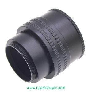 Helicoid M42-M42 (25-55mm)